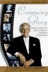 Crowning Glory: Reflections of Hollywood's Favorite Confidant